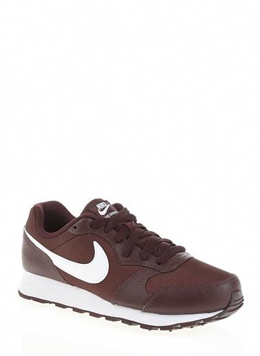 Nike At6287-200 Nike Çocuk Md Runner 2 Pe Unisex Kahve